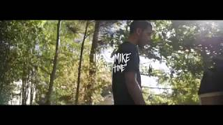Ikeey Mike - Gametime (Official Music Video)