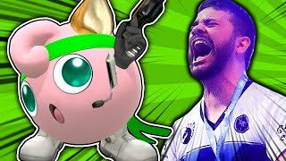 How Hungrybox Got Top 8 with Fox