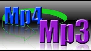 How To Convert MP4 To MP3 Without Any Software