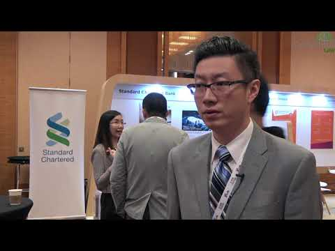 IP Week Singapore - IP & Innovation and business resilience and sustainability