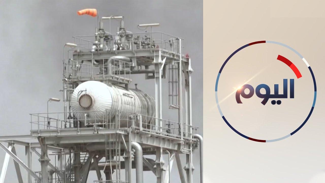 أوبك بلس.. زيادة إنتاج النفط تدريجيا ابتداء من أغسطس القادم  - 12:54-2021 / 7 / 29