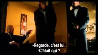 Shiner (2000) - French