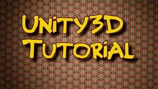 Клиент серверный чат на Unity3D + C#.