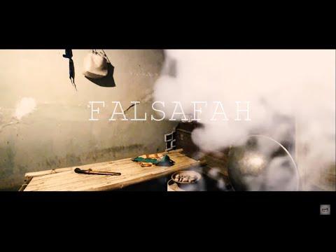 FALSAFAH - RSM PRODUCTION (Film Pendek)