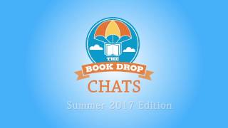 Simon & Schuster's Summer 2017 Book Drop