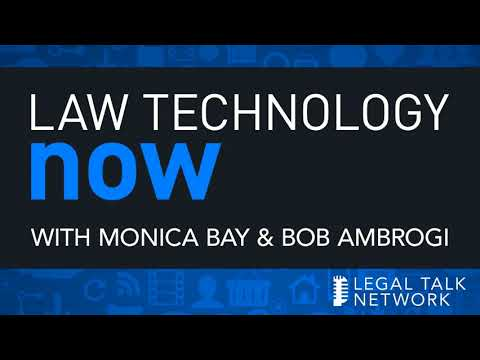 How Axiom is Using AI to Modernize Legal Services