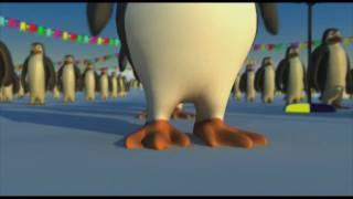 [2.88 MB] La danse des Pingouins - France