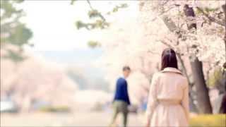 라디(Ra.D) - I Cry When You Cry