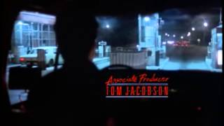 "Thief Of Hearts (1984) Opening Scene/Credits ""Beth Anderson & Joe ""Bean"" Esposito - Just Imagine"""