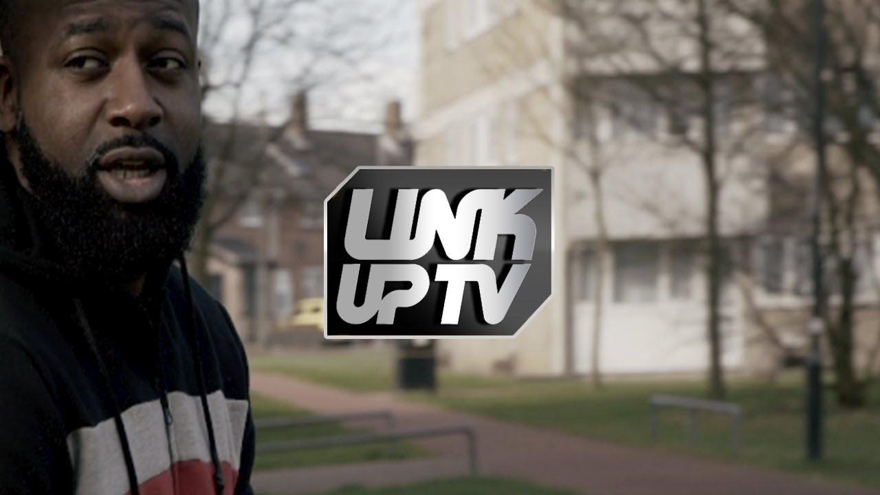 Moderne B Mus - Trust [Music Video] | Link Up TV - YouTube FD-26