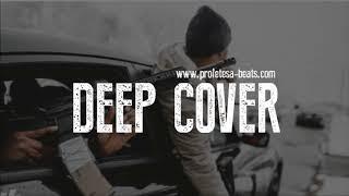 Gangsta Rap Beat ''Deep Cover'' (prod. Profetesa Beats)