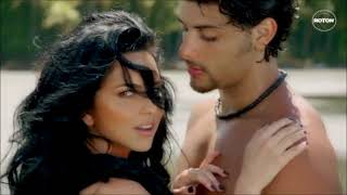 Top 5 SEXIEST music videos from INNA