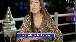بالفيديو.. محمود معروف: «الأهلي الأقرب للفوز بالدوري»