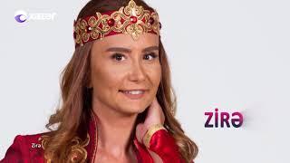 Ənənə Boğçası - Zirə Toyu (11.08.2018)