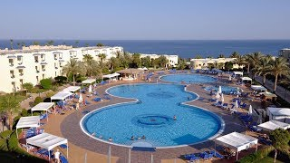 MEHMONXONALAR 4* QARASH ORQALI GRAND VOHA (Misr, Sharm El So'fiy, köpekbalıkları Bay)