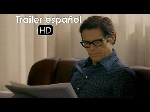 Trailer do filme Pasolini