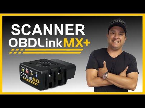 scanner-obdlink-mx+