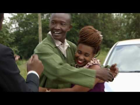 Is Nyambuto getting married?:  Hullabaloo Estate Season 7 - Maisha Magic East