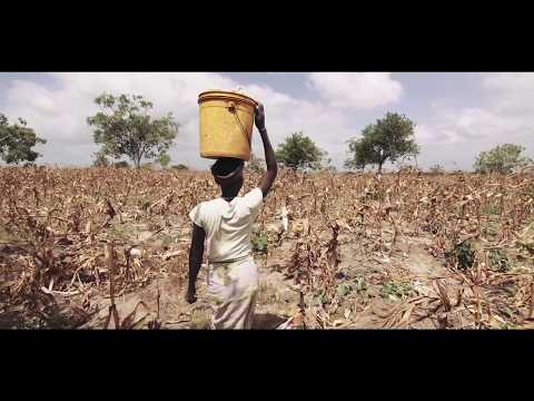 Making Food Aid Sustainable
