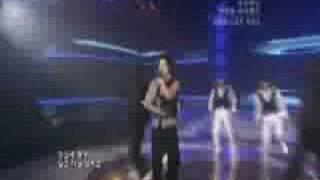 초신성(超新星.cho sin sung. supernova) Hit + sinhwa 너의결혼식 Mixing.