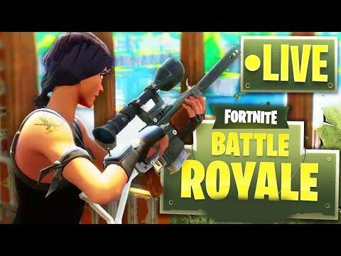 final day fortnite season 3 - youtube fortnite saison 3