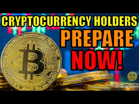 hurry!-$600-billion-will-move-into-bitcoin!-jp-morgan-explains!-the-wealthy-are-jumping-into-crypto