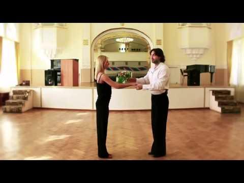 Видеоурок венский вальс скачать бесплатно