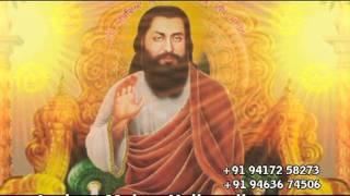 Shankh wajaunde jado guru ravidass by jind jatinder music raj kumar video harmesh sahil