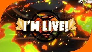 [Family Friendly] #ROBLOX Stream! Phantom Forces, Res, & MORE! #Roadto4.7K #Gemini5k