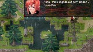 RPG Maker XP (Script)