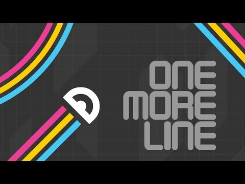 One More Line 1