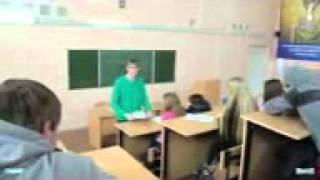 Павлик Наркоман сезон 2 (серия 9)