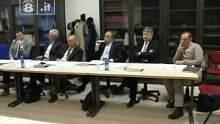 Abruzzo 2020 - Le scelte prioritarie per i fondi europei