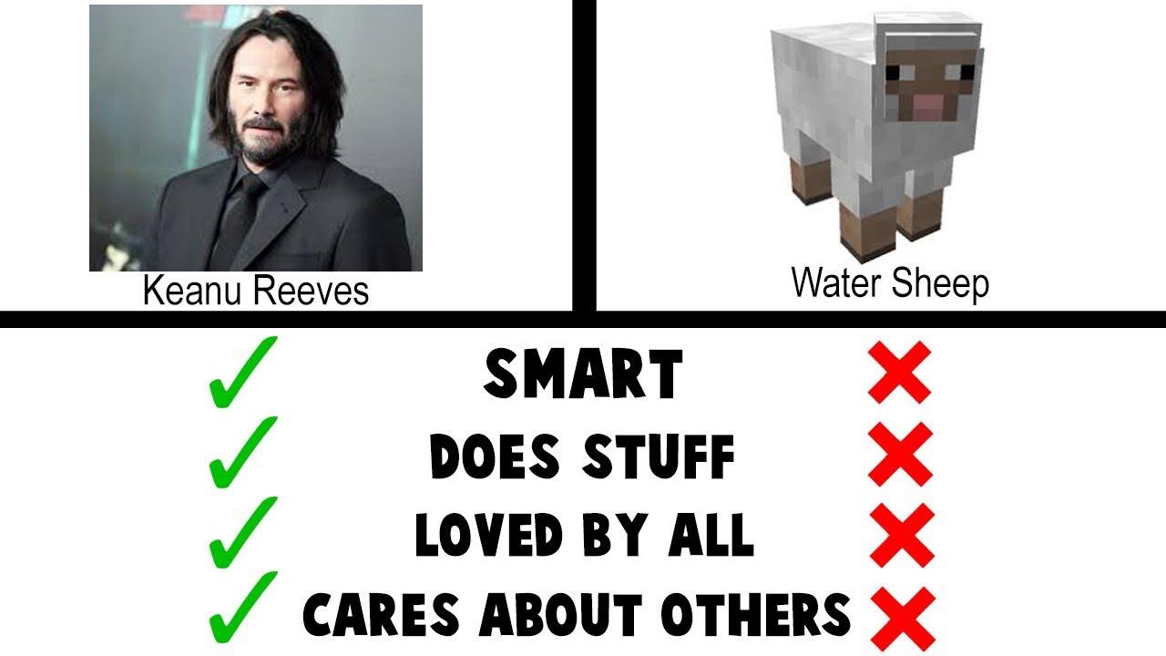 Minecraft Memes 3 Youtube