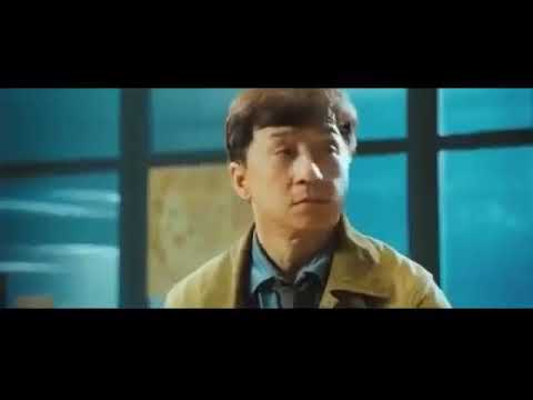 Hayot timsoli uzbek tilida tarjima kino jeki chang
