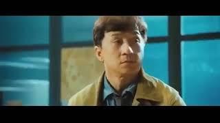 Скачать Hayot Timsoli Uzbek Tilida Tarjima Kino Jeki Chang