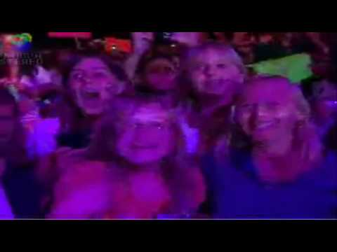 [+Download mp3+] One less lonely girl - Justin bieber LIVE!