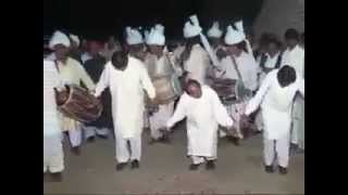 Local Wedding dance Pakistan, A must watch