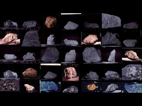MoonFaker: Exhibit D: Critique #03B: More on Isotopes & Meteorites
