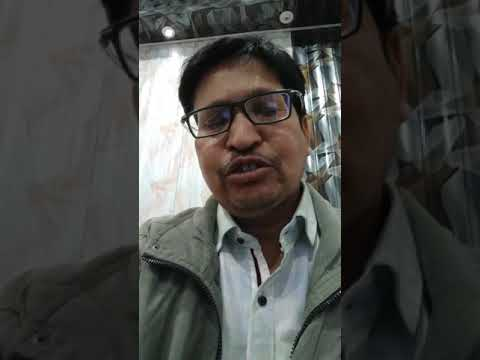 Visa consultant  Ludhiana