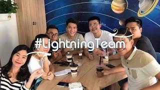 [EVENT] [POCO - DVLH] #LightningTeam
