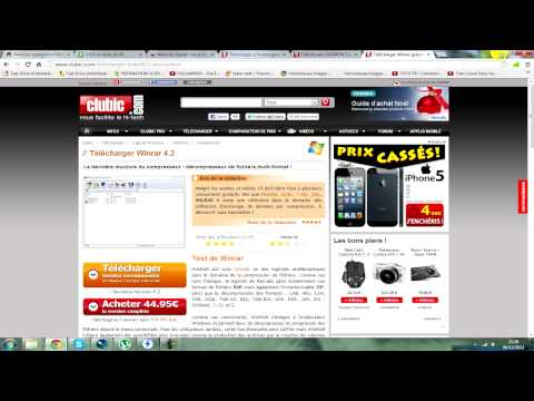 CLUBIC PC MOST FOR WANTED NEED DEMO TÉLÉCHARGER SPEED
