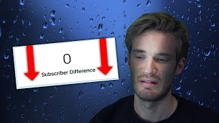 Try not to CRY challenge (I almost cry, not epic) YLYL #0052