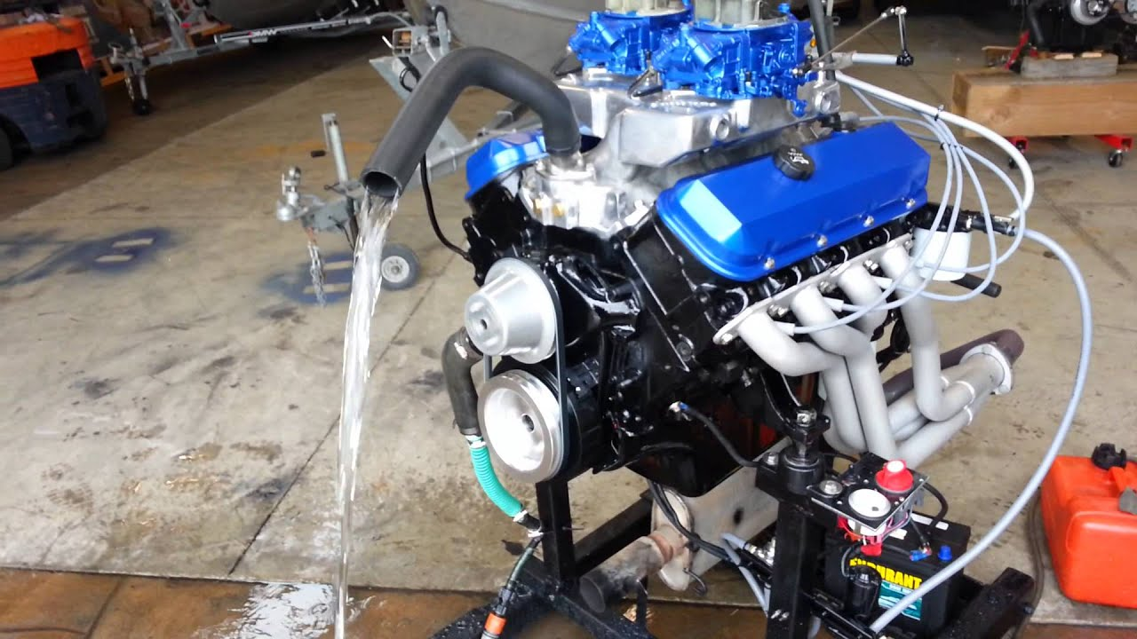 Chevy Belair Sports Coupe as well Davidengine moreover Tomdicenzo X furthermore Maxresdefault besides Ford Truck Ratrod Bb Engine. on 454 big block chevy