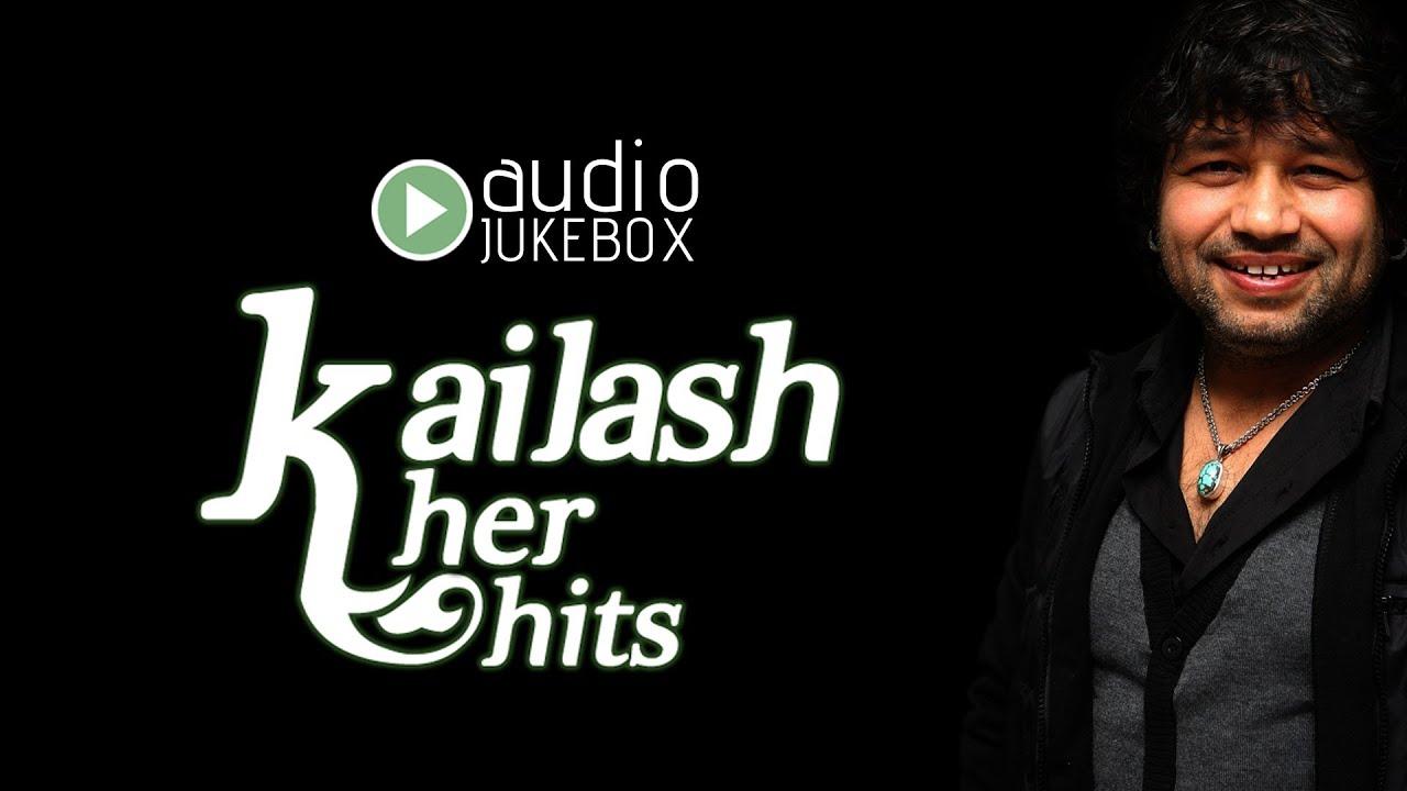 song baithe bithaye by kailash kher