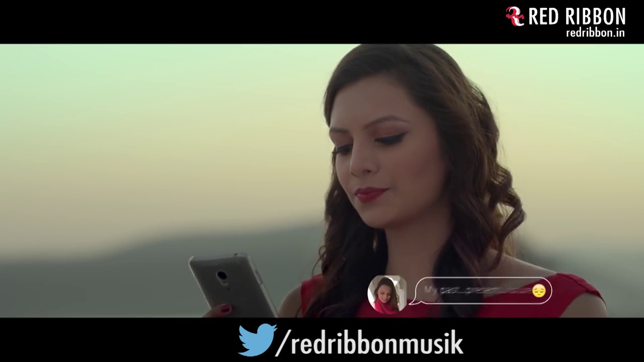 Lates Dating-Videos Die Sonne neue Dating-App