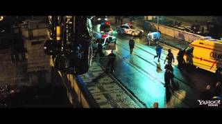 (NEW) Mission Impossible: Ghost Protocol - Official Theatrical Trailer 2 (1080p HD) 2011