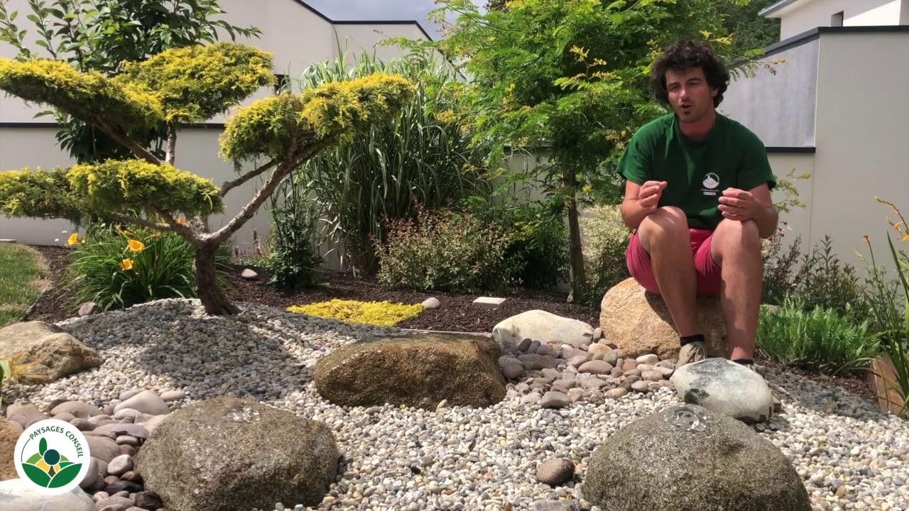 Photo Fontaine De Jardin pourquoi installer une fontaine de jardin ? par paysages