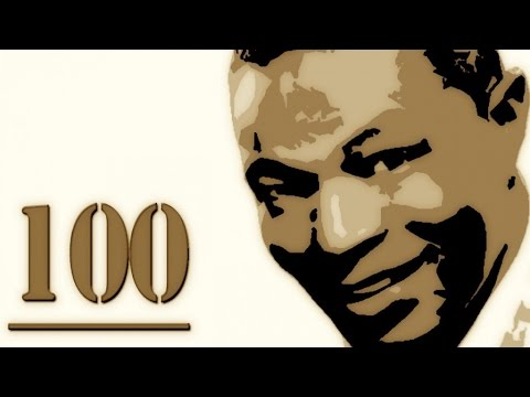 Nat King Cole - All The Best Songs - Essential Classic Everg