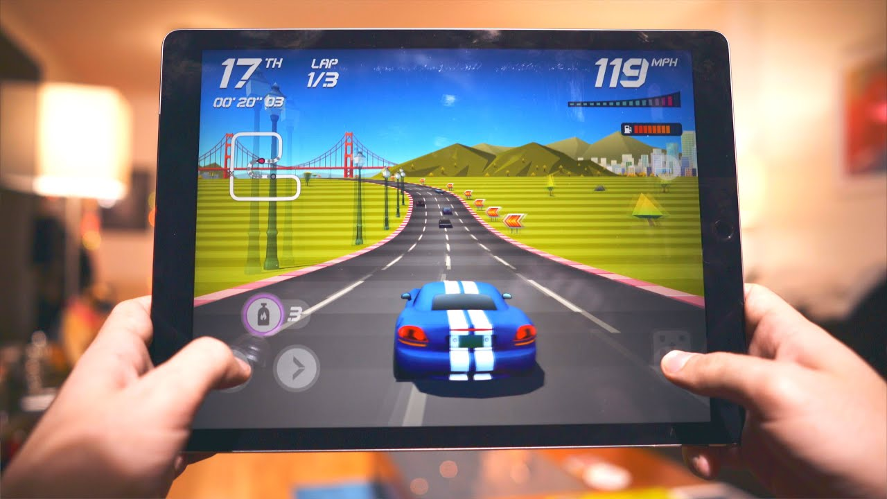 Image result for game ipad
